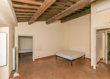 Thumbnail 3 bed apartment for sale in Via DI Citt??, Siena, Siena, Italy