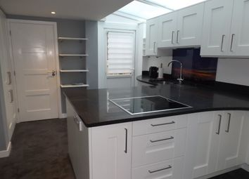 Thumbnail 2 bed property to rent in The Street, Gillingham, Beccles
