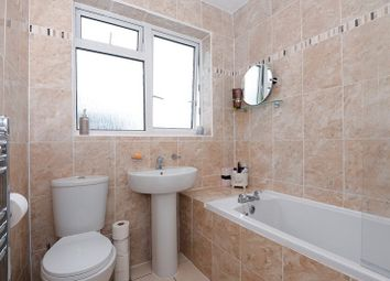 Thumbnail 3 bedroom semi-detached house for sale in Temple Avenue, York