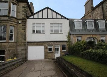 Thumbnail 3 bed property to rent in Victoria Place, Stirling