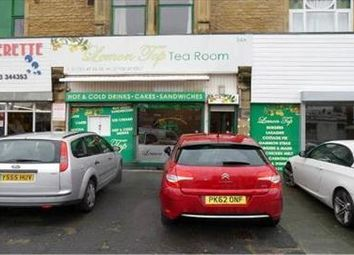 Thumbnail Retail premises to let in 34A Station Road, Blackpool, Lancashire