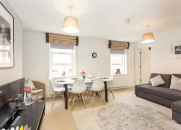 2 bed property to rent in Picton Place, Mayfair, London W1U