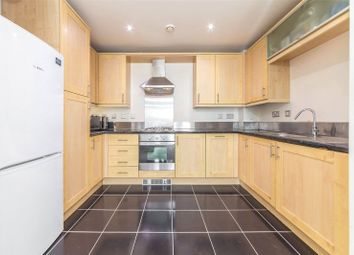 1 bed flat for sale in Nickleby Apartments, 16 Grove Crescent Road, Stratford, London E15