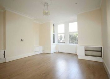 Thumbnail 3 bed detached house to rent in Barnet Road, Arkley, Barnet