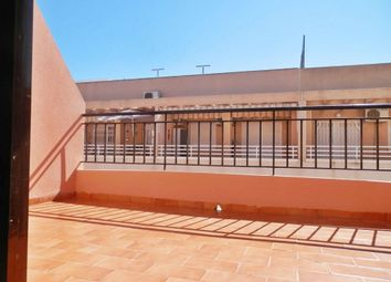 Thumbnail 1 bed apartment for sale in Nueva Torrevieja, Torrevieja, Spain