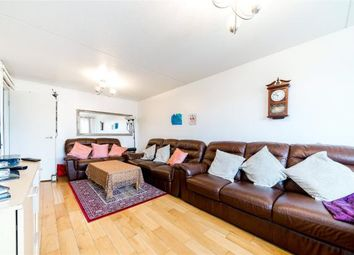 3 bed maisonette for sale in Dinton House, Lilestone Street, Marylebone NW8