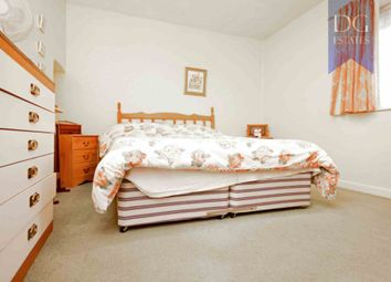 Thumbnail 3 bed terraced house for sale in Gedeney Road, London
