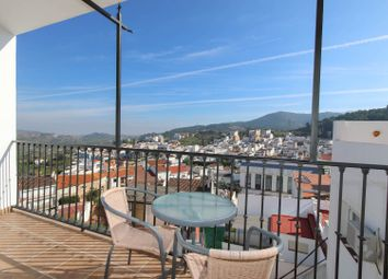 Thumbnail 2 bed apartment for sale in Monda, Málaga, Andalusia, Spain