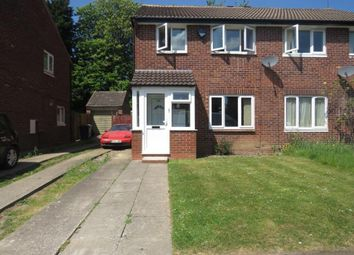 3 bed semi-detached house for sale in Princess Road, Birmingham B5