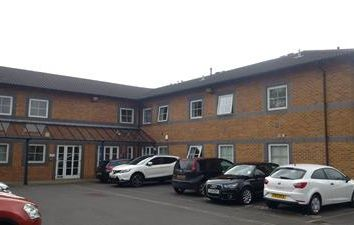 Thumbnail Office to let in Unit 3 Minton Place, Victoria Road, Bicester, Oxfordshire