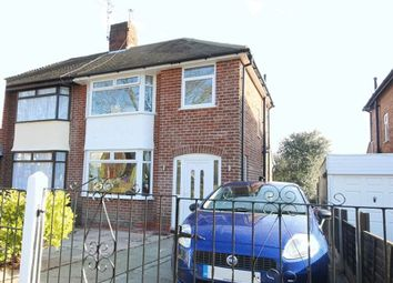 3 bed semi-detached house for sale in Bowland Avenue, Childwall, Liverpool L16