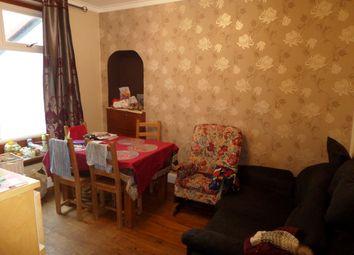 Thumbnail 4 bedroom semi-detached bungalow to rent in Merryton Avenue, Giffnock, Glasgow