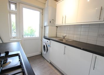 Thumbnail 2 bed triplex to rent in Woodberry Avenue, Winchmore Hill