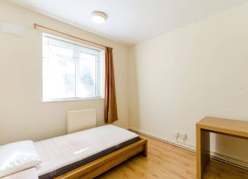 Thumbnail 3 bed flat to rent in Kingsnympton Park, Kingston Hill, Kingston Upon Thames