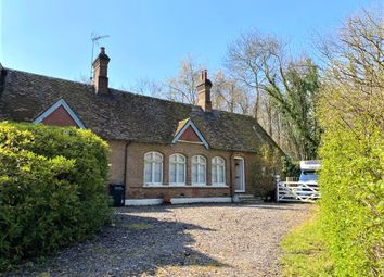 Thumbnail 3 bed bungalow for sale in Sotherington Lane, Blackmoor