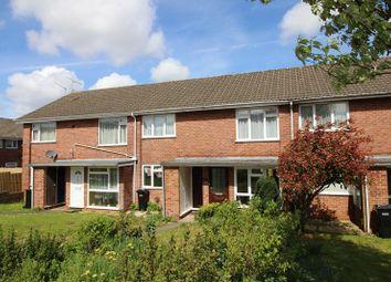 Thumbnail 2 bed flat for sale in Hurn Lane, Keynsham, Bristol