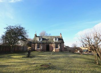 Thumbnail 3 bed detached house for sale in Lentran, Inverness