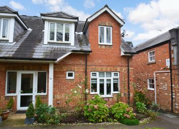 2 bed cottage for sale in Cherchefelle Mews, Stanmore HA7
