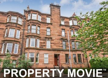 Thumbnail 1 bed flat for sale in 1/1, 45 Apsley Street, Partick, Glasgow