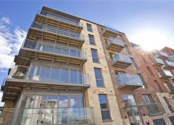 Thumbnail 1 bed flat for sale in Leetham House, Palmer Street, York, North Yorkshire