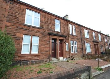 2 bed flat for sale in Fullarton Street, Kilmarnock, East Ayrshire KA1