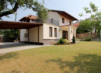 Thumbnail 3 bed detached house for sale in 3005, Heviz, Hungary
