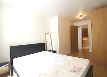 Thumbnail 1 bed flat to rent in Woodside Lane, Finchley