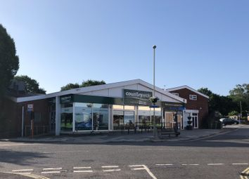 Thumbnail Retail premises to let in Station Road, Liphook