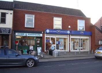Thumbnail Retail premises for sale in Bridgnorth Road, Wollaston, Stourbridge