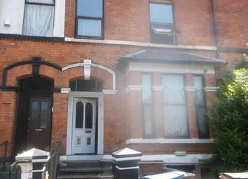 Thumbnail 1 bedroom flat to rent in George Street, South Manchester