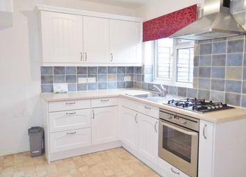 Thumbnail Terraced house to rent in Sherwood Terrace, Whetstone, London