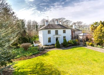 Iford, Lewes BN7, south east england property