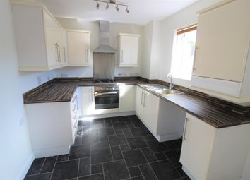 Thumbnail 2 bed flat to rent in Pavilions Close, Brixham