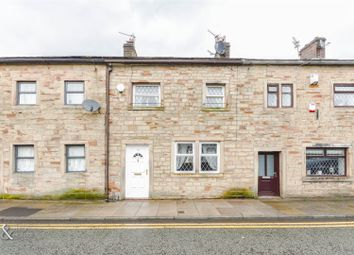 Thumbnail 2 bed terraced house for sale in Briercliffe Road, Burnley
