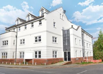 Thumbnail 1 bedroom flat for sale in Flat 12, 46 West Bar Street, Banbury
