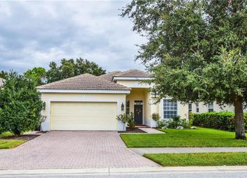 Thumbnail Property for sale in 2136 Mesic Hammock Way, Venice, Florida, United States Of America