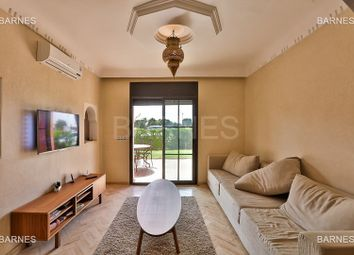 Thumbnail 2 bed apartment for sale in Marrakech