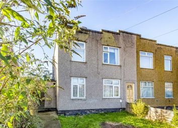 2 bed flat for sale in Bear Road, Feltham TW13