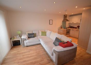 Thumbnail 2 bedroom flat to rent in The Pulse, Willow Court, Old Trafford, Old Trafford, Manchester
