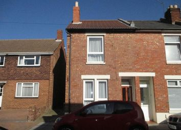 Thumbnail 3 bed terraced house to rent in Reginald Road, Southsea