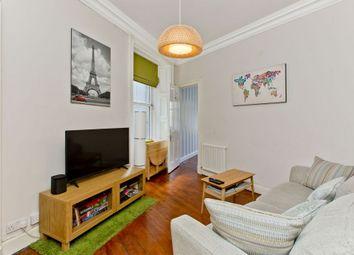 2 bed flat for sale in 137/3 Morrison Street, Haymarket, Edinburgh EH3