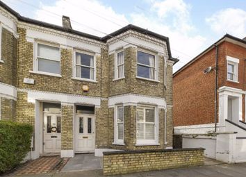 Haldon Road, London SW18. 4 bed property for sale