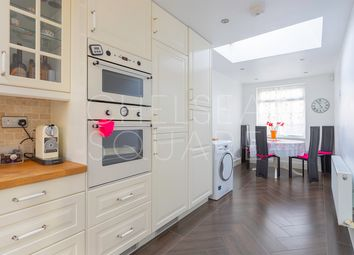 Thumbnail 3 bed semi-detached house for sale in Cotswold Gardens, London