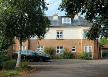 Thumbnail 3 bed flat for sale in Flat 2, Methuen Road, Bournemouth, Dorset