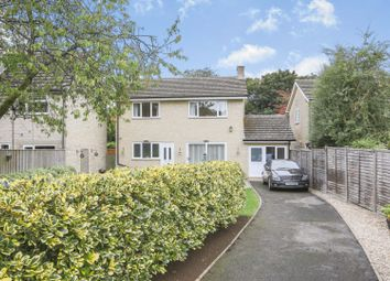 The Green, Charlbury OX7, oxfordshire property