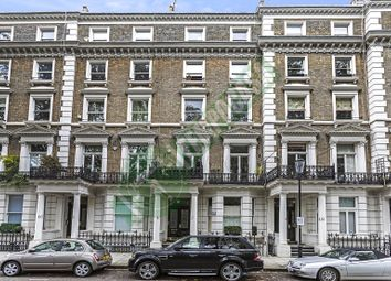 2 bed flat for sale in Courtfield Gardens, South Kensington SW5