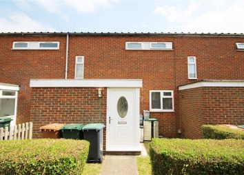 Thumbnail 2 bed detached house to rent in Jacketts Field, Abbots Langley