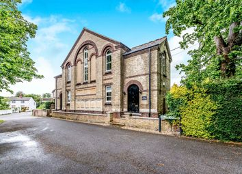 Thumbnail 5 bed property for sale in Heath Green, Heath And Reach, Leighton Buzzard