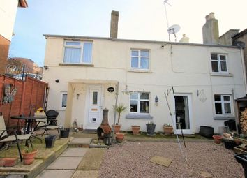 Thumbnail 2 bed cottage for sale in Commercial Street, Cinderford