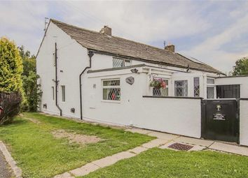 Thumbnail 2 bed cottage for sale in Lower Laithe Cottages, Barrowford, Lancashire